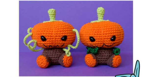 https://ad.zanox.com/ppc/?42595159C137528024&ulp=[[https://www.etsy.com/au/listing/474779627/halloween-pumpkin-amigurumi-crochet?ga_order=most_relevant&ga_search_type=all&ga_view_type=gallery&ga_search_query=crochet%20halloween%20pattern&ref=sr_gallery_32]]