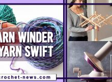 BEST YARN WINDER AND YARN SWIFT
