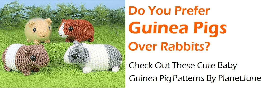 Crochet-Bunny-has-a-friend-Crochet-Guinea-Pig-Pattern