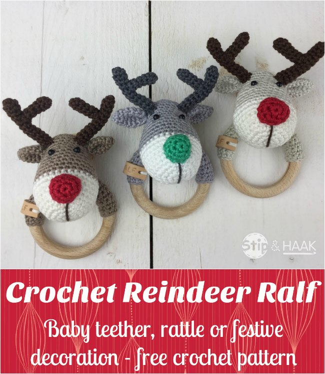 Baby Knitting Patterns Ruby the Reindeer essential oil diffuser ... | 746x650