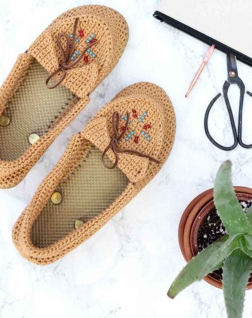 rochet-moccasins-flip-flop-soles