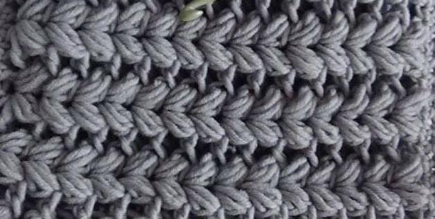 beginners crochet tutorial