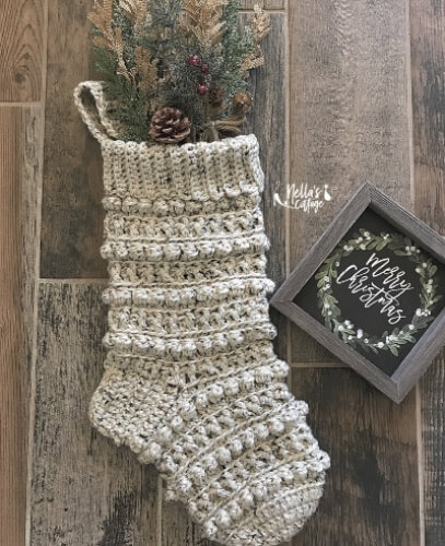 1-Amara-Crochet-Christmas-Stocking-Pattern-Nellas-Cottage