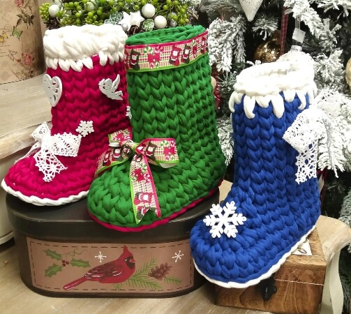 27-Christmas-Boot-Pattern-Crochet-Christmas-Pattern-Shop-Mila-Masteritca