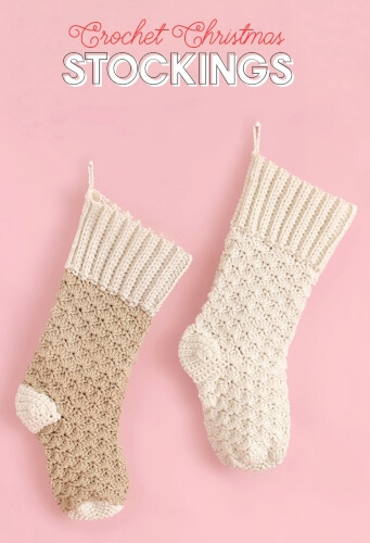 38-Coloured-Toes-Crochet-Stocking Free-Christmas-Pattern-Persia-Lou