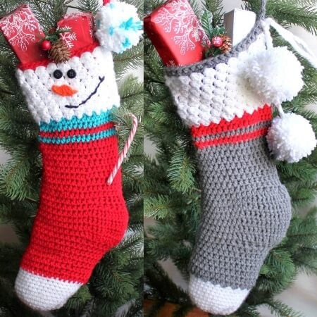 6-Jolly-Kit-Christmas-Crochet-Stocking-2-in-1-Pattern-The-Easy-Design