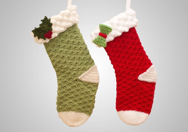 7-Crochet-Christmas-Stocking-Pattern-BriAbbyHMA