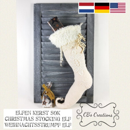 9-Christmas-Stocking-Elf-Pattern-CBsCreationsNL