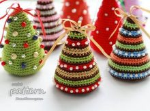 Colorful-Christmas-Trees-Crochet-Pattern-by-ZoomYummy-.