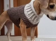 SEAMLESS-EARHART-BOMBER-CROCHET-DOG-SWEATER-PATTERN-BY-MOUSE-THIMBLE