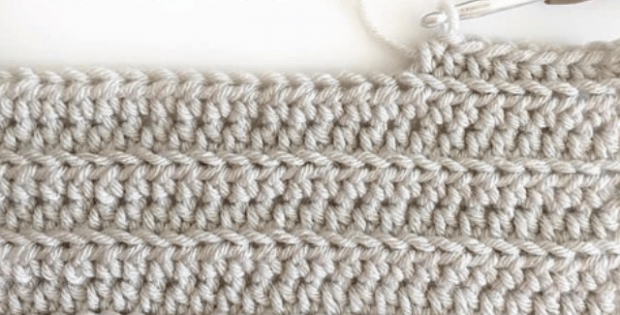 blo crochet stitch