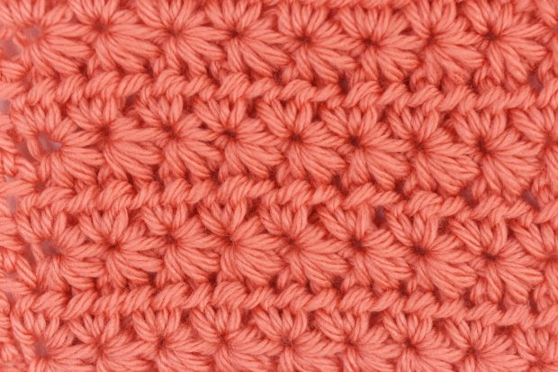 margeurite stitch tutorial