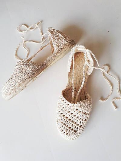 Outdoor Soles for Crochet Shoes outdoor soles for crochet sandals