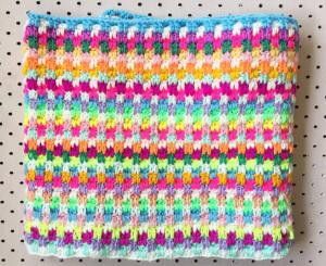 Snuggle Stitch Crochet