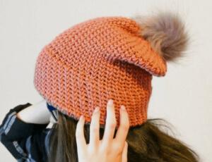 Tight Crochet Stitch